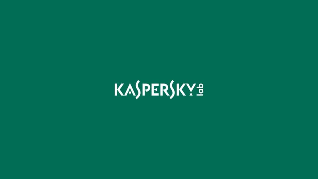 Kaspersky-servidor-emails