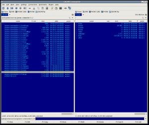 03-gerenciador-de-arquivos-gnome-commander_window