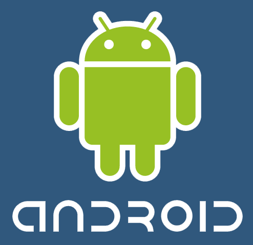 Android - Sistema para Celular do google
