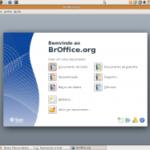 Software livre, muito alem da economia financeira