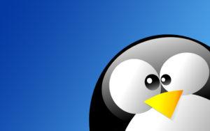 5 Motivos para usar Linux