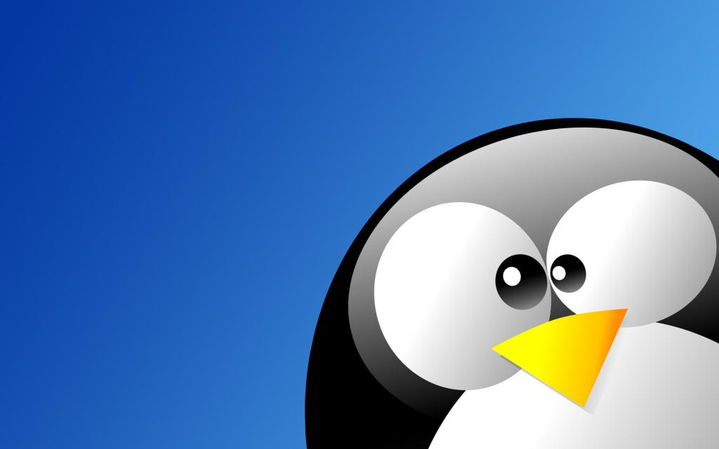 motivos-para-usar-linux