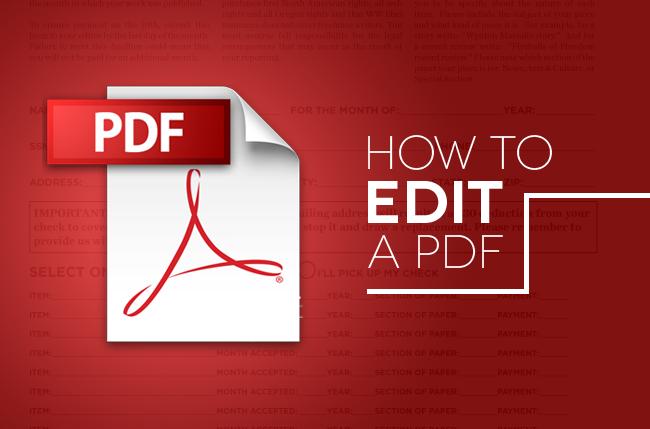 como-editar-pdf-no-linux