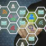 11 aplicações Linux que sua empresa precisa, tudo grátis