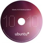 Novo Ubuntu 10.10 Maverick Meerkat foi lançado