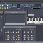 Ferramenta grátis para músicos que utilizam Linux