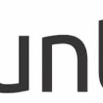 Ubuntu 11.04 Alpha 2, vamos fazer download e testar