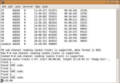 CDRDAO-ferramente-gravar-dvd-cd-linha-de-comando