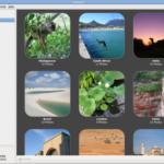 Organizador de fotos – Como instalar o Shotwell no Ubuntu 10.04 lucid