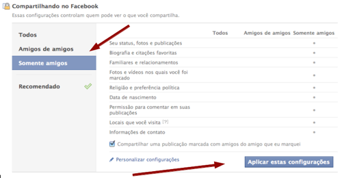 facebook-manual-privacidade-configurar-somente-amigos