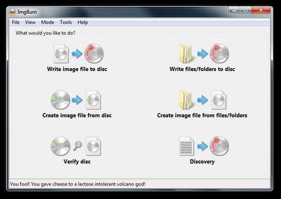 imgburn-gravar-dvd-cd-ubuntu