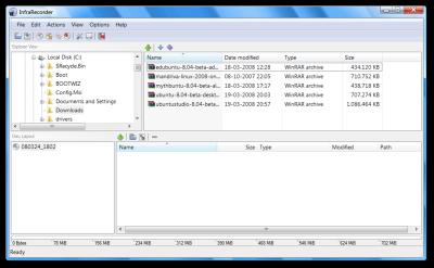 infra-recorder-gravar-dvd-cd-ubuntu