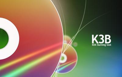 kde-gravacao-dvd-cd-ubuntu-k3b