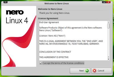 nero-no-ubuntu-gravar-dvd