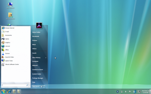 tema-ubuntu-windows7-instaldo