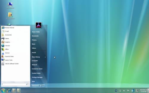 tema-ubuntu-windows7-instaldo