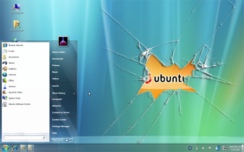 tema-windos7-no-ubuntu