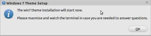 tema-windows7-ubuntu-confirmar