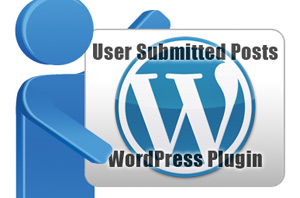 user submitedd post WordPress   Plugin User Submitted Posts   Seu visitante poderá postar no seu blog agora