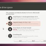 atualizar-ubuntu-10.10-para-11.04.png