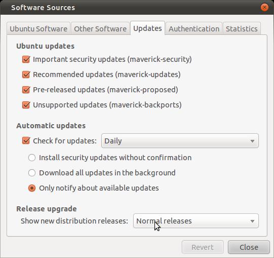 atualizar-ubuntu10.10-para-o-natty-11.04.png