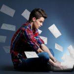 Como instalar o Zimbra Desktop – Ótima opção para cliente de e-mail