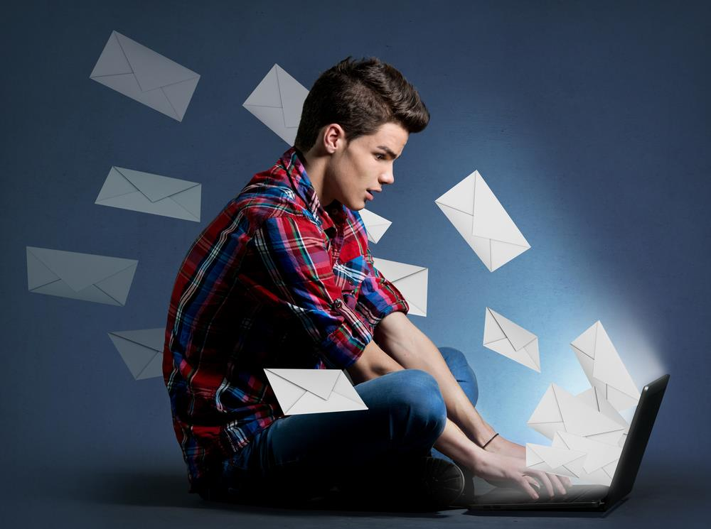 cliente-de-email-zimbra-desktop