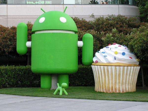 desenvolver-para-android
