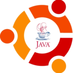 Como Instalar o JAVA (JRE) no Ubuntu 11.04 (Natty) usando PPA
