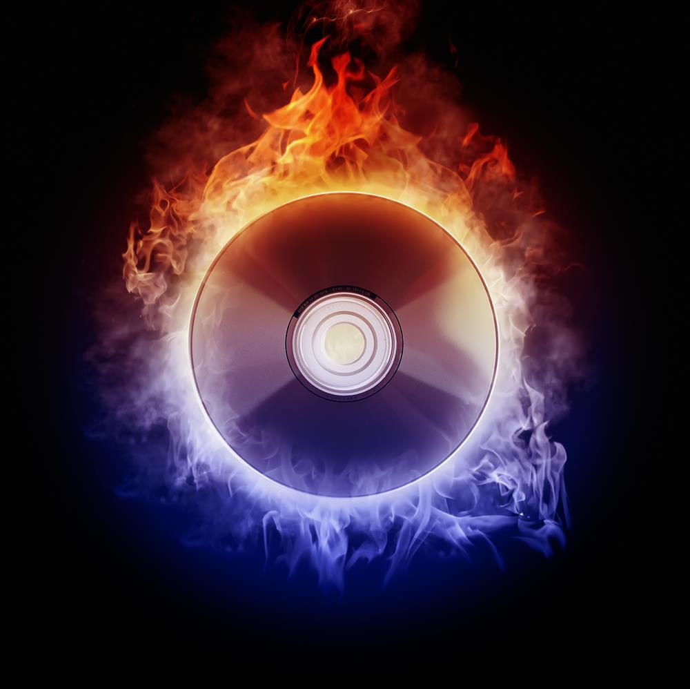 programas-para-gravar-dvd-no-linux