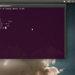 Ubuntu 11.04 com Unity – Um grande passo para o Desktop Linux