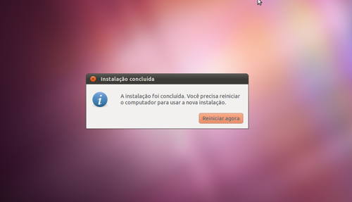 ubuntu-11.04-como-instalar