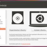 O Ubuntu 11.04 foi lançado – Aprenda como instalar no seu computador
