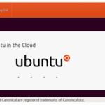 Como testar Online o Ubuntu 11.04 – Antes de baixar