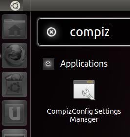 compiz-configuracao-unity-ubuntu