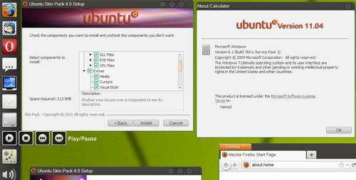 instalacao-tema-ubuntu-no-windows7