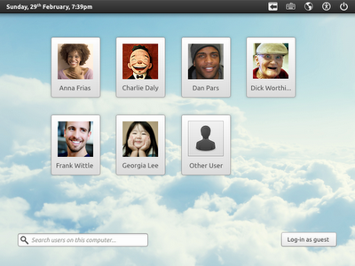 ubuntu-novo-gerenciador-de-loguin-11-10