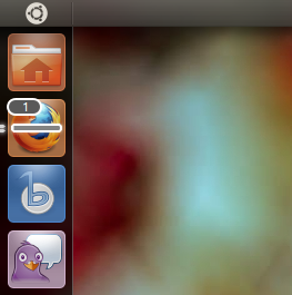 UnityFox – Plugin para Firefox que coloca o progresso do download na barra do Unity do Ubuntu 11.04