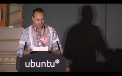 usuario-ubuntu-11-10