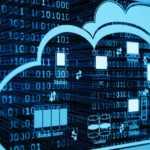 5 Opções para criar Cloud Computing privado com software livre