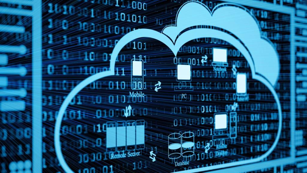 Cloud-computing-opcoes-para-criar