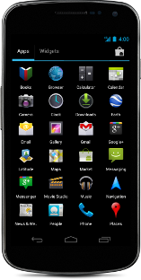 interface-com-usuario-android-4