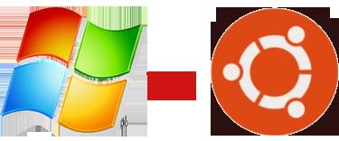 comparacao-windows8-ubuntu