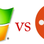 Windows 8 vs Ubuntu – Comparando o novo Windows com o Ubuntu Linux