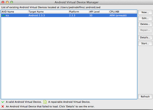 android-virtual-device-manager
