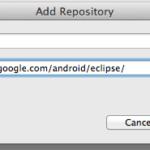 O que preciso para desenvolver aplicativos para Android ?