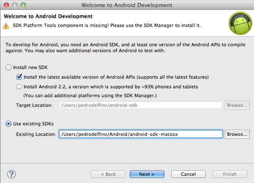 indicacao-do-android-sdk-eclipse