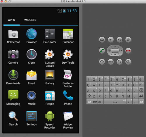 menu-do-android-4-rodando-emulador