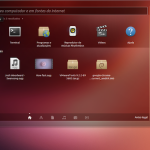 Quero mudar para Linux! Dicas para você substituir o seu Windows por Ubuntu ainda hoje