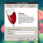 wine-1.6-como-instalar-no-ubuntu